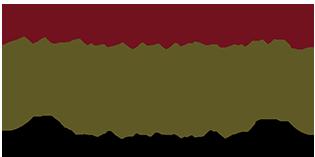Benati-logo-header