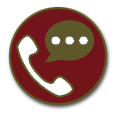 benatti-icon-contact
