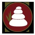 benatti-icon-massage